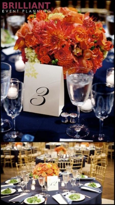 orange-reception-details